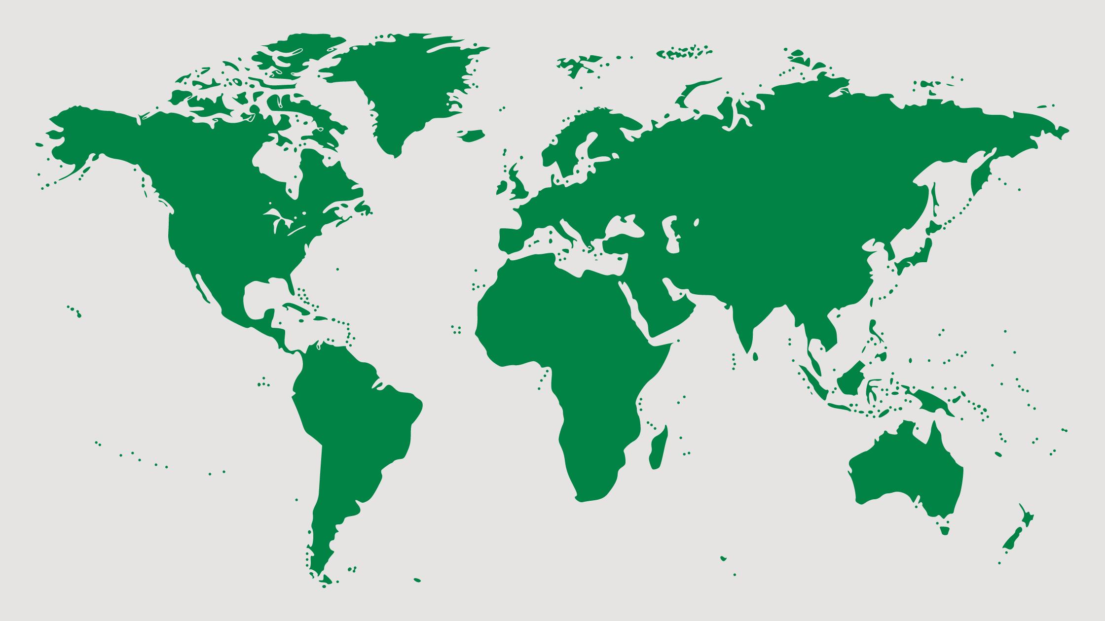 PROFile – June 2020